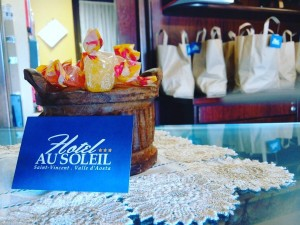 Www.hotelausoleil.it  #hotelausoleil #saintvincent #saintvincent_ao #aostavalley #valledaosta #vda #italy