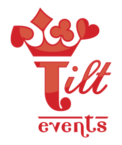 logo-tilt-events-2014-252x300