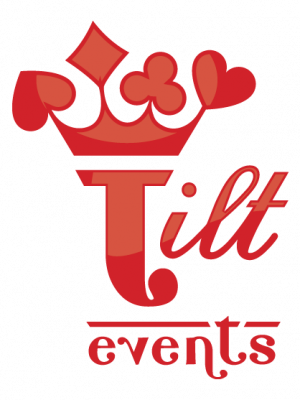 TILT EVENTS NUOVA PARTNERSHIP CON IL CASINO DI SAINT-VINCENT